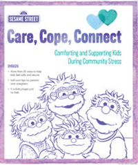 Care Cope Connect