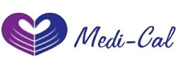 Medi-Cal Pregnant Women Program Logo